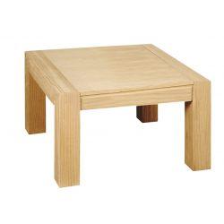 Table Athens corner