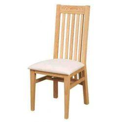 Athens chair seat pretapizado