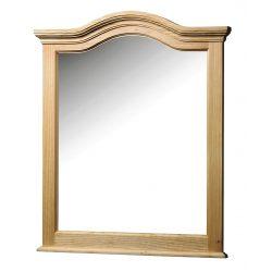 Cornice frame