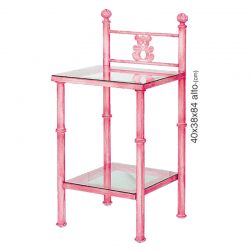 Bedside table Osito Tous
