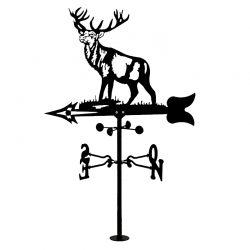 Banderuola di cervo