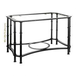 Table 8 legs
