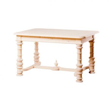 Table XIX century