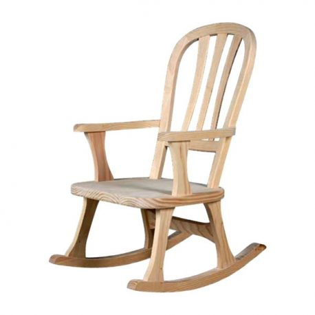 Surprising Italian Rocking Chair Seat Wood Gmtry Best Dining Table And Chair Ideas Images Gmtryco
